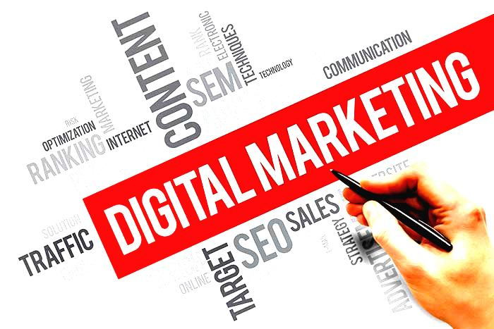Digital Marketing and SEO at Kohn Creative - A Westminster Baltimore Digital Marketing Company