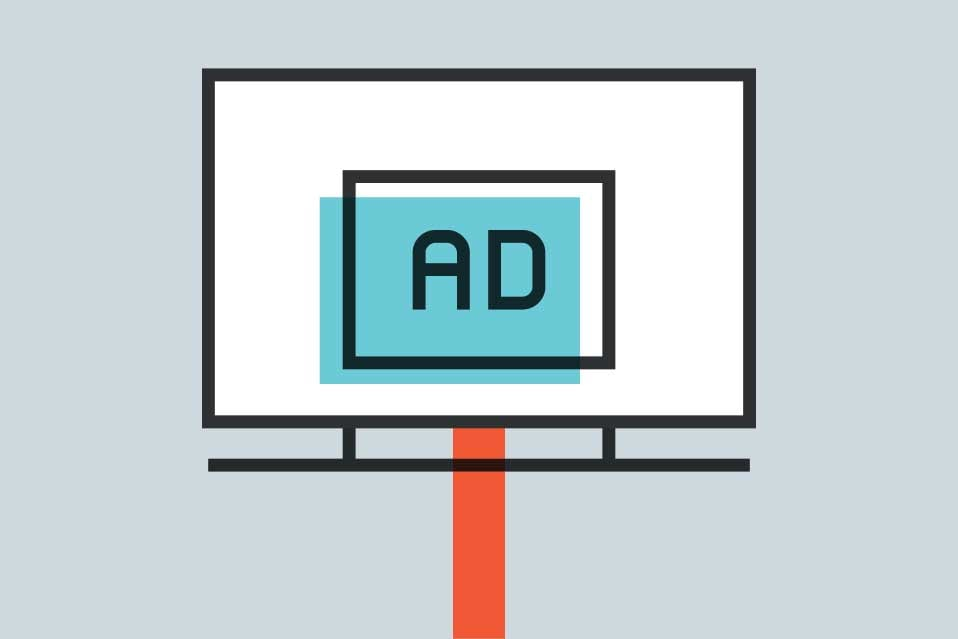 electronic digital billboard advertising for baltimore digital marketing and baltimore seo search engine marketing