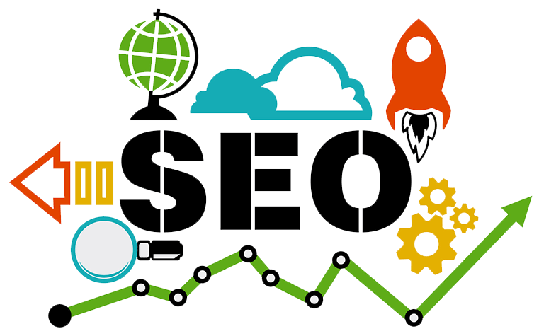 baltimore seo and maryland seo search engine optimization for baltimore digital marketing